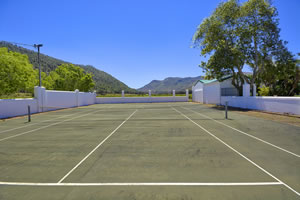 Things To Do - St Croix Estates Franschhoek